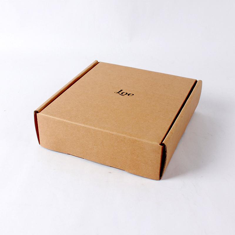 in hop carton (5)