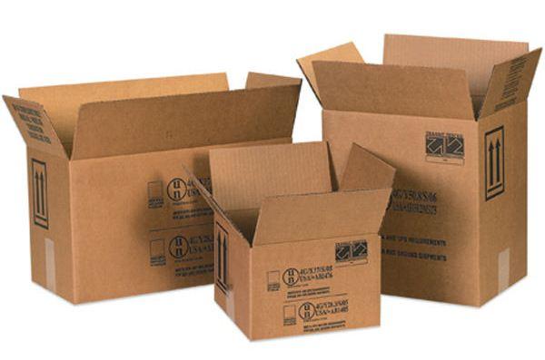 in thung carton (2)
