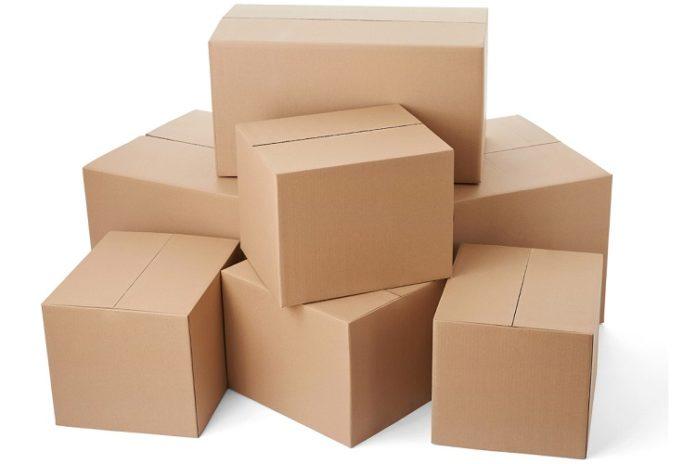 in thung carton (6)